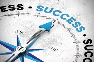 seo-web-design-success-stews-website-design