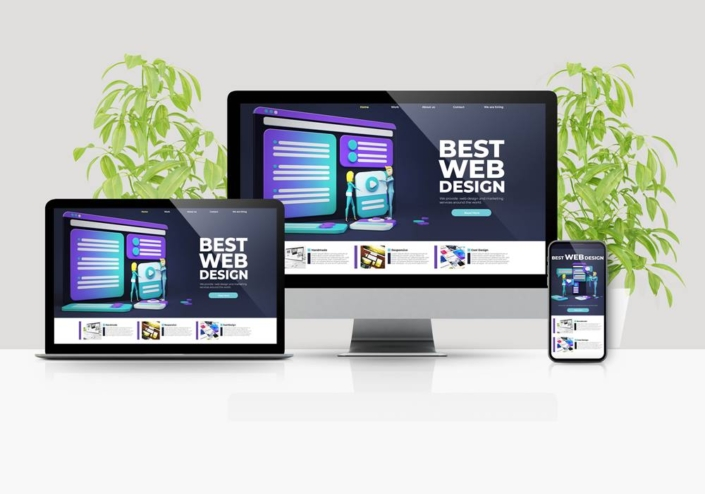 hire-a-web-design-company-in-georgia-stews-website-design