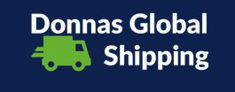 donnas-global-shipping-7a