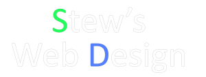 Web Design Services | Website Design Services