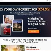 credit-repair-services-ez-credit-sweep