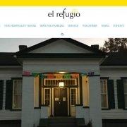 el-refugio-stewart-detention-center