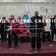 gods-gospel-creation