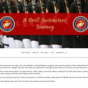 A Drill Instructors Journey